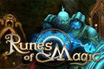 Neuer Patch mit neuem Gebiet für Runes of Magic