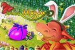 Miramagia: Ostergeschenk zu Ostern
