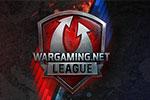 World of Tanks - Weltmeister der Wargaming.net League steht fest