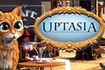 Offizieller Release von Uptasia