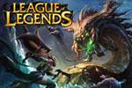 League of Legends: Kluft der Beschwörer wird überarbeitet