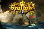 Seafight: Championship-Event zur WM