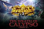 Geschenkcode für Seafight
