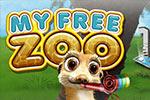 My Free Zoo knackt die 10-Millionen-Spieler-Marke