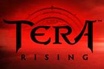 TERA - Wounded World Erweiterung erscheint