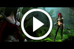VIDEO DER WOCHE ▶ League of Legends Cinematic - A New Dawn
