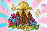 Miramagia feiert 3. Geburtstag mit Geschenkcode