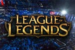 League of Legends Dokumetation: Der Weg zur Weltmeisterschaft