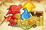 Schatz-Bonuscode für Miramagia