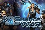 Bigpoint veröffentlicht Sci-Fi MOBA Shards of War