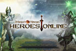 Erstes Event in Might and Magic Heroes Online gestartet