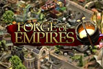 Forge of Empires betritt die Gegenwart