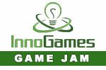 InnoGames 7. Games Jam startet bald