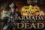 Seafight - Gutscheincode zum Armada der Toten Event