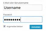 So bleibt dein Browsergame Account 100% sicher!