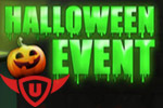Zahlreiche Halloween-Events bei Publisher upjers
