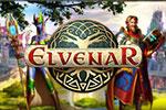 Neues Fantasy-Strategiespiel Elvenar angekündigt