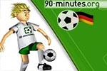 90-Minutes