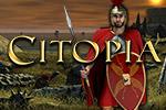Citopia