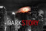 DarkStory