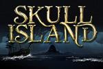 Skullisland