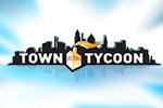 TownTycoon